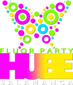 FLUORPARTY.COM